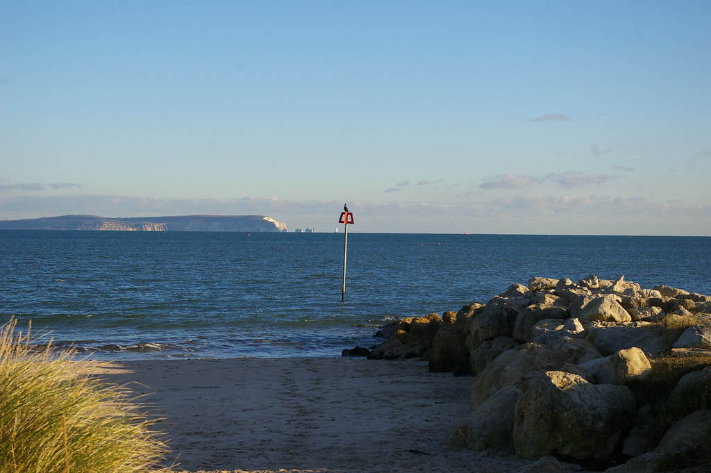 Cross the Solent for Great Cuisine: Food from the Isle of Wight